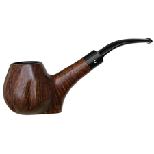 English Estates Comoy's Designer Smooth (11) (710) (O) (post-1980)