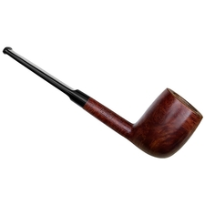 English Estates Barling Smooth Billiard (King) (6589) (T.V.F.) (Post-Transition)