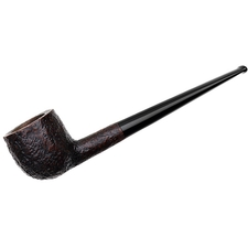 English Estates Dunhill Shell Briar (463) (2) (S) (1964)