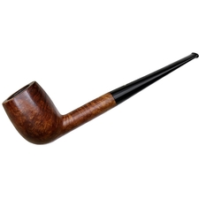 English Estates Dunhill Root Briar (104) (F/T) (4) (R) (1963)