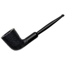 English Estates Dunhill Shell Briar (4105) (2015) (Unsmoked)