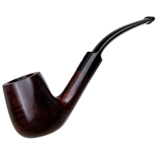 English Estates Dunhill Bruyere (4233) (2012) (Unsmoked)