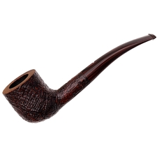 English Estates Dunhill Cumberland (5406) (2013) (Unsmoked)