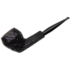 English Estates Dunhill Shell Briar (OX/6) (1966)