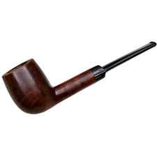 English Estates The Everyman Smooth Billiard (F484B) (by Comoy's)