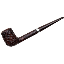 English Estates Dunhill Cumberland with Silver (3110) (2008)