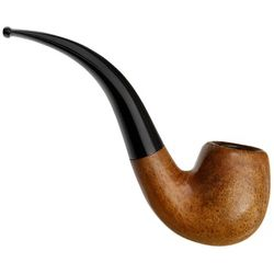 English Estates Dunhill Root Briar (5102) (1986)