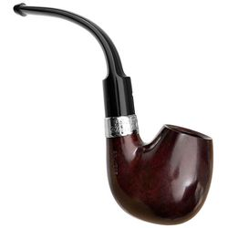 English Estates Dunhill Christmas Pipe 2008