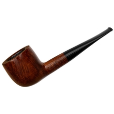 English Estates The Academy Award Smooth Pot (126) (by Comoy's)