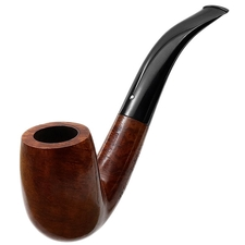 English Estates Dunhill Root Briar (120) (F/T) (4) (R) (1969)
