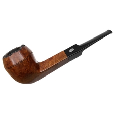English Estates GBD International Partially Rusticated Bulldog (269) (D) (pre-1980)