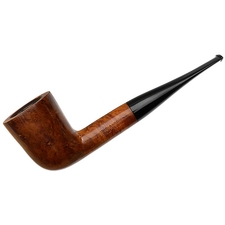 English Estates The Barron Traditional Smooth Dublin (811)