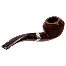 English Estates Dunhill Amber Root Christmas