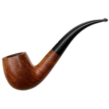 English Estates Dunhill Root Briar (56) (F/T) (4) (R) (1965)