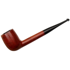 English Estates Mayfair Smooth Billiard (709) (Unsmoked)