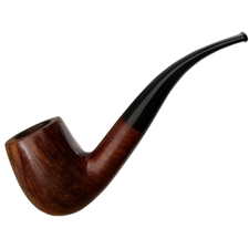 English Estates Tilshead Smooth Bent Billiard