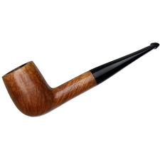 English Estates Dunhill Root Briar (3103) (2002)