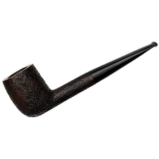 English Estates Dunhill Shell Briar (3103) (1992)