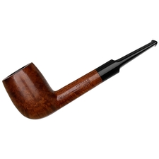 English Estates Parker Super Russet Billiard (392/F) (3)