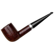 English Estates Dunhill Bruyere with 6mm Silver (922) (5) (9mm) (1999)