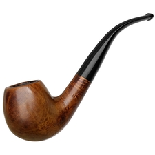 English Estates Comoy's Smooth (K184) (B) (post-1980)