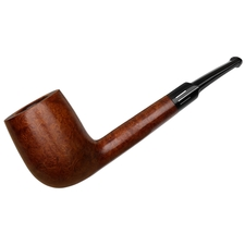 English Estates The Everyman Smooth Bent Billiard (875) (K) (by Comoy's)