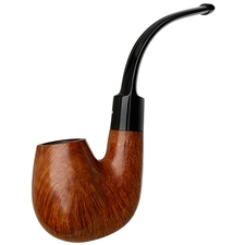 English Estates Dunhill Root Briar (52263) (1981)