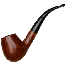 English Estates Dunhill Root Briar Collector (001) (1982)