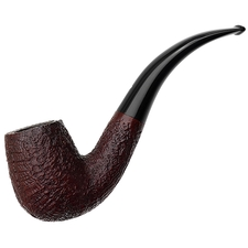 English Estates Dunhill Red Bark (5102) (1985)