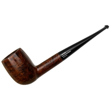 English Estates The Guildhall Smooth Billiard (291) (by Comoy's)