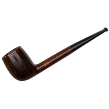 English Estates BBB Ultonia Smooth Billiard (504)