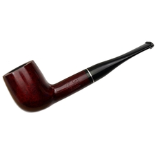 English Estates Parker Knight (286) (Current Production) (Unsmoked)