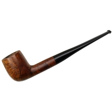 English Estates BBB Victorian Smooth Billiard (674) (J)