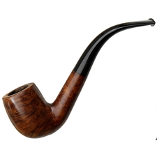 English Estates Orlik Supreme Smooth Bent Billiard (T 30)