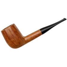 English Estates Tilshead Smooth Billiard (Unsmoked)