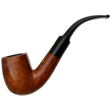 English Estates Dunhill Root Briar (656) (4) (R) (1967) (9mm)