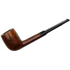 English Estates Barling's Make Ye Olde Wood Smooth Billiard (455) (T.V.F.) (EXEXEL) (Pre-Transition)