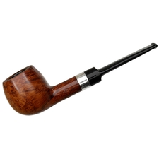 English Estates BBB Own Make Smooth Apple with Silver (166)