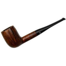 English Estates Comoy's Supreme Grain Billiard (291) (H) (post-1980)
