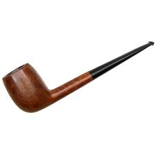 English Estates Barling's Make Ye Olde Wood Smooth (357) (2) (T.V.F.) (EXEXEL) (Pre-Transition)