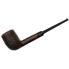 English Estates GBD Prehistoric Restlite Billiard (2) (Pre-1980)