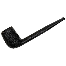 English Estates Dunhill Shell Briar (5109) (1985) (Unsmoked)