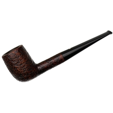 English Estates Dunhill Shell Briar (34) (F/T) (2) (S) (1963)