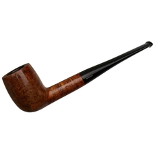English Estates The Golden Arrow Smooth Billiard (97) (by Comoy's)