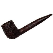 English Estates Dunhill Cumberland (3110) (2001) (Unsmoked)