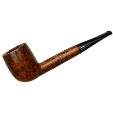 English Estates The Guildhall Smooth Billiard (43) (Twin Bore) (by Comoy's)
