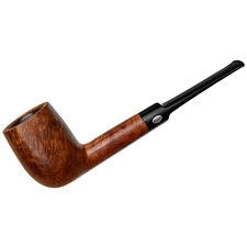 English Estates GBD Virgin Billiard (9435) (pre-1980)
