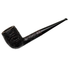 English Estates Dunhill Shell Briar (60) (4) (S) (1968)