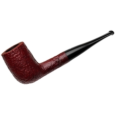 English Estates Dunhill Red Bark (51CY) (1976) (Replacement Stem)