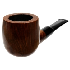 English Estates Dunhill Root Briar Pot (DRA) (F/T) (1970)